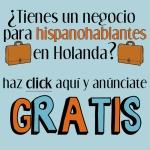 Directorio hispanohablante