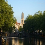 canal_utrecht