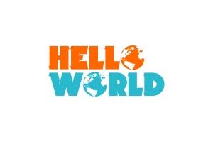 HELLOWORLD_BIG_28