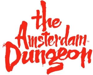 Dungeon-Amsterdam-logo